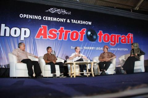 OPENING-CEREMONY-WORKSHOP-ASTROFOTOGRAFI