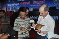 OPENING-CEREMONY-WORKSHOP-ASTROFOTOGRAFI3