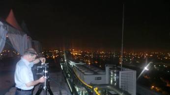 Workshop-astrofotografi-day-2m