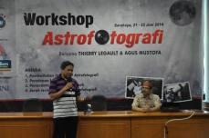 Astro 46