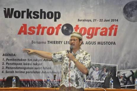 Astro 8