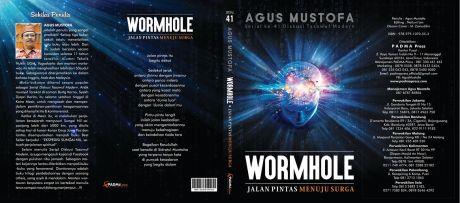 WORMHOLE - Jalan Pintas Menuju Surga