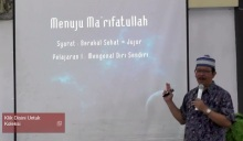 Kami menjual buku AGUS MUSTOFA, LENGKAP, Bertanda Tangan, Bisa Kirim Seluruh Indonesia,PADMA Press, Penerbit Buku Islam Best Seller,Call CITRA 081.235.042.043