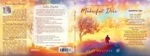 Jual Buku Agus Mustofa | 0811.3303.645 berTanda Tangan Penulis | Serial Diskusi Tasawuf Modern